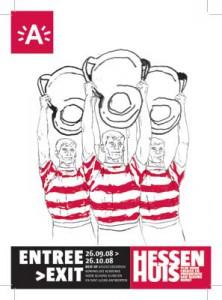 hessenhuis1